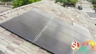 Sustain Solar explains how solar can save you big money