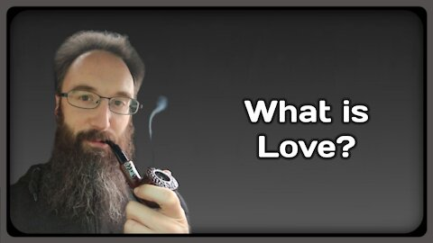 What is Love??