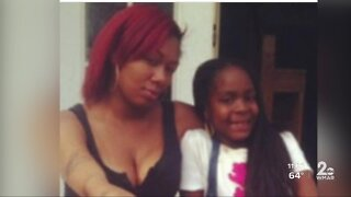 15-year-old from Baltimore dies from COVID-19