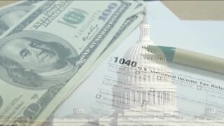 Child tax credit changes; more money for parents beginnings July