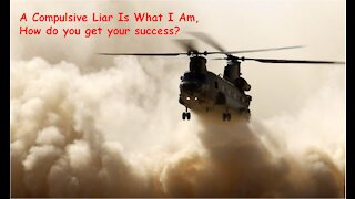 Ideological Subversion - Compulsive Liar