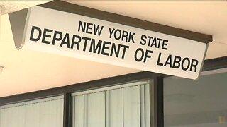 UNEMPLOYMENT QUESTIONS: Issues with unemployment benefit debit cards