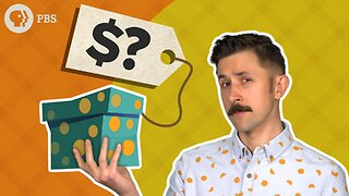 How Smart Entrepreneurs Think About PRICES!