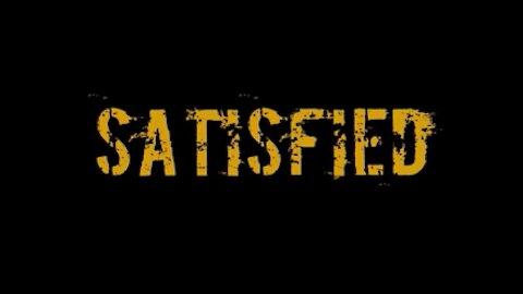 Satisfied Blues