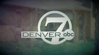Denver7 News at 10PM   Thursday, May 6, 2021