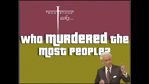 YTMND: Who murdered the most people
