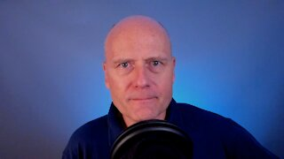 An URGENT Message from Stefan Molyneux