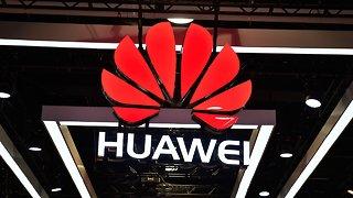 Huawei CFO Sues Canada Over Her Arrest