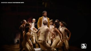 Hamilton opens in Omaha this month; tickets still available
