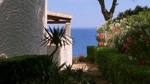 Travel inspiration: Beautiful locations around Mallorca Island