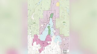United Payette submits proposal for future of McCall endowment land