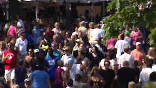 Summerfest kicks off Thursday