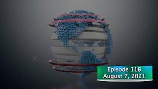 The World According to Ben Stein - Episode 118