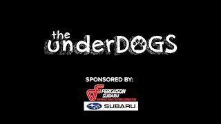PROMO: The Underdogs