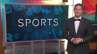Sports Anchor Justin Rose bids farewell to WXYZ