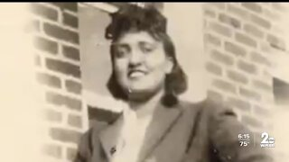 Ahead of her 101st birthday, family of Henrietta Lacks push for justice