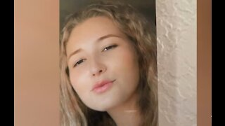 One-time family friend accused of murdering 23-year-old Stuart mom