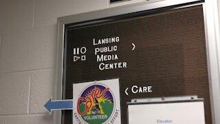 Lansing receives $2 million for new performance center
