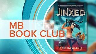 Morning Blend Book Club | Morning Blend