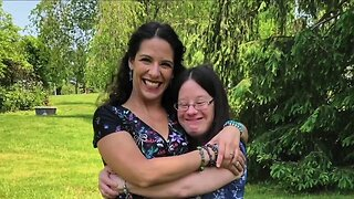 Questions answered about COVID-19 and individuals with Down syndrome