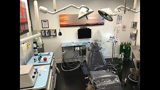 Las Vegas dental hygienists concerned about returning to work