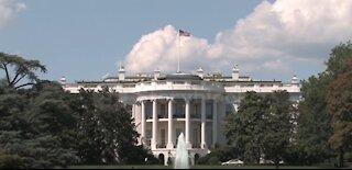 July 9, 2021 Press Briefing by Press Secretary Jen Psaki