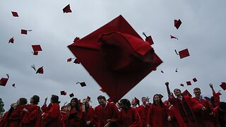 99% Of Applications Denied In Federal Student Loan Forgiveness Program