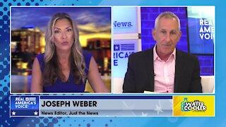 Joseph Weber recaps the Biden-Putin Summit