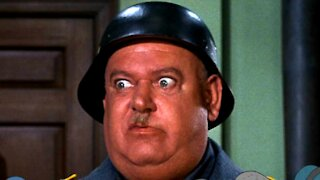 Lincoln Project Grifter Goes Full Sergeant Schultz