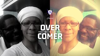 Over Comer