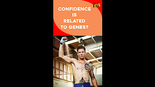Where Does Confidence Comes From *