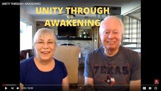 UNITY THROUGH AWAKENING