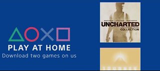 Playstation offering free games