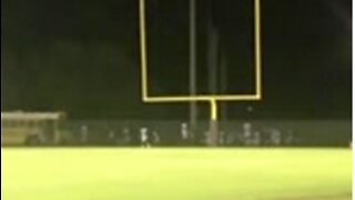 Glades Central must forfeit 3 football games
