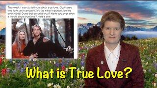 TTSC Ep 6: What is True Love?
