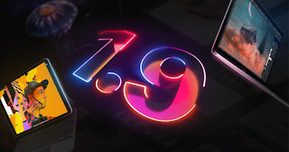 Affinity Designer 1.9 New Features 2021