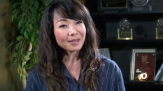10News Celebrating Community: Honoring Asian Pacific American Heritage Month