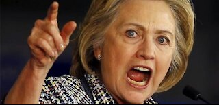 Hillary Clinton Could Be IMPEACHED Under Democrats' New Rule! - Lawyer Says!