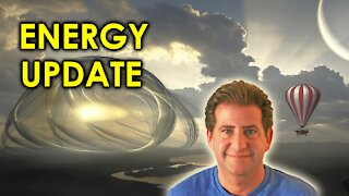 Energy Shifts into a Peacefulness   Current Energy Update