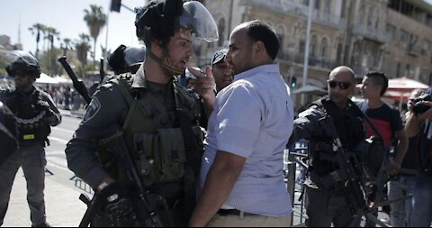 Considerations in Building an Israeli-Palestinian Peace Plan