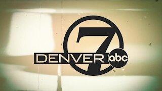 Denver7 News 6 PM   Tuesday, February 2