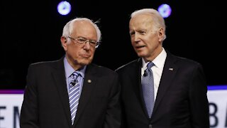 How President Joe Biden Made Inroads With Progressives