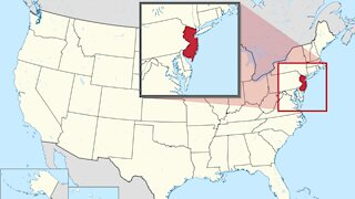 Why are People Leaving New Jersey?