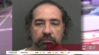 Seffner shooting suspect killed after opening fire at deputies, HCSO says