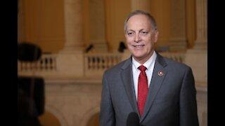 Democrats Downplay Crisis On Southern Border