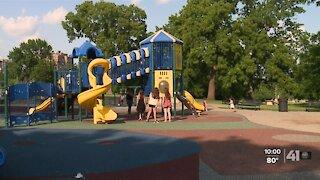 'It's definitely concerning': COVID-19 delta variant worries Kansas City-area health leaders
