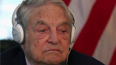 Povestea ascensiunii lui George Soros, cum și-a infiltrat oamenii