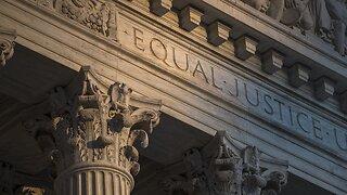 Supreme Court Hears 'Faithless Elector' Case