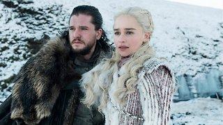 'Game of Thrones' Season 8 Premiere Breaks Series Record With Views