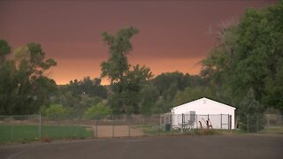 Cameron Peak Fire is now one of the largest wildfires in Colorado history, at 89K+ acres